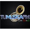 TU MUSICA FM CON BANDA