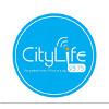 City Life FM