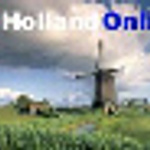 RadioHollandOnline