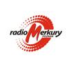 Radio Poznan