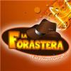 La Forastera Radio