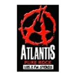 Atlantis FM