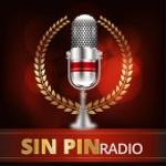 SINPIN RADIO