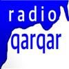 Radio Qarqar