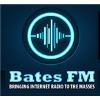 BatesFM-Country Hodgepodge
