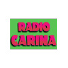 Radio Carina FM