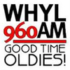 Good Time Oldies 960 WHYL