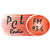 PCL Radio