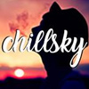 Lofi HipHop Radio / Chillsky