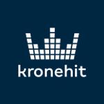 KRONEHIT