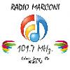 MARCONI-101.7