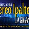 La Ipalteca Radio