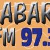 SABARI FM GUINEE