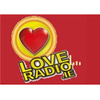 LoveRadio.ie