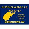 Monongalia Scanner Radio
