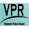 Vermont Senate