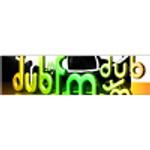 Dub FM Internet Radio