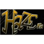 Haze FM UK