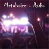 Metalvoice