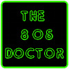 80s Doctor