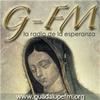 Guadalupe FM