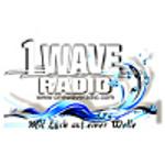 Onewaveradio