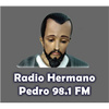 Radio Hermano Pedro