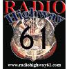 Radio Highway 61