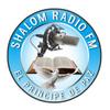 Shalom Radio Fm