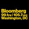 Bloomberg Radio Washington D.C.