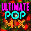 CALM RADIO - ULTIMATE POP MIX - Sampler