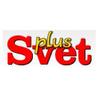 TV Svet Plus