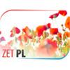 ZET PL