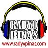Radyo Pinas