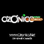 Ozonico