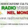 Radio Veneti Nel Mondo