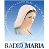 Radio Maria (Panama)