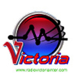 Radio Victoria Inter