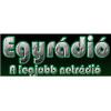 Egyradio