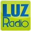 LUZ Radio Emisora Web