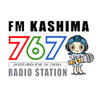 FM Kashima