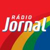 Rádio Jornal (Pesqueira)