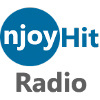 NjoyHit Radio