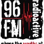 Radioactive 96FM