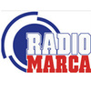 Radio MARCA (España)