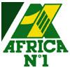 Africa No.1