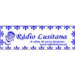 Rádio Lusitana
