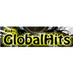 Radio GlobalHits