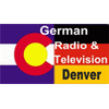 German Radio & Television Denver