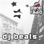 planetradio dj-beats